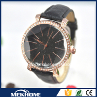 Vogue watch woman,woman sport watch,curren wrist watch for woman