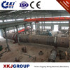 China gold mining machine stable quality cement rotary kiln