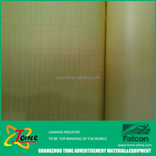 100g PVC cold lamination,Posters film
