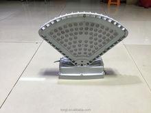 New high quality cheap 180w led ceiling lamp led high bay light led light