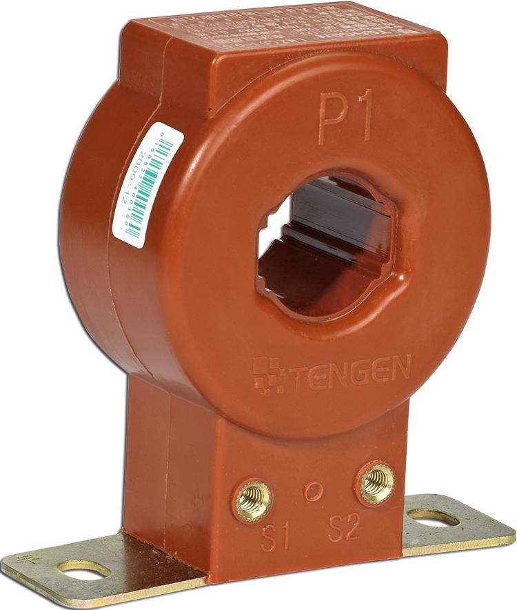 Vendas quentes de alta qualidade lmz( j) 1- 0.5 anel tipo de ...