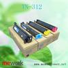 Copier parts for Konica Minolta TN312 cartridges,China factory