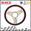 /p-detail/Mparts-BV-certificaci%C3%B3n-deriva-de-alto-rendimiento-del-volante-300007071150.html