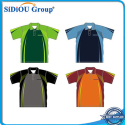 2014 new cricket team names jersey