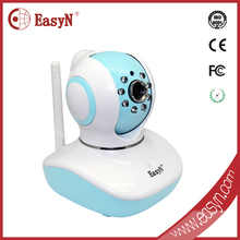 CCTV hd 808 car key PTZ camera