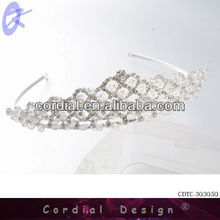 hot selling pageant crowns for sale