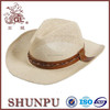floppy rhinestone cowboy hats rack for truck for men
