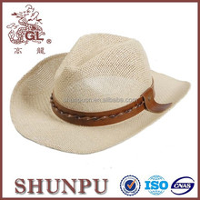 floppy rhinestone cowboy hats rack for truck for men
