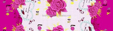 Mirofiber polyester pigment printed woven fabric for bedding