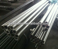 Monel 400 copper nickel pipe price welded tube/seamless pipe