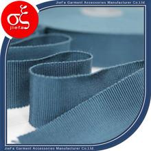 jacquard elastic webbing cotton webbing