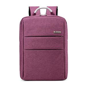 Custom design meilleure vente produits ordinateur portable + ordinateur sac à dos