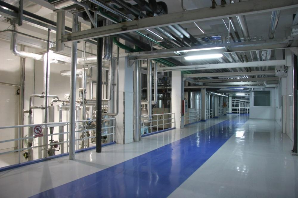 yeast facility_resize.jpg
