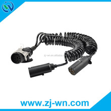 High quality ABS(Anti Block System) electrical cable 6mm