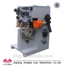 Names Of Welding Machine Made In China