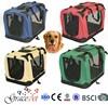 [Grace Pet] Soft Pet Crate/Dog Crate/Cat Crate