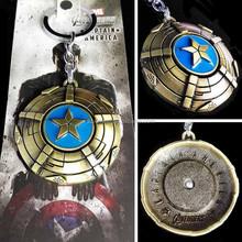 key chain pen,glow in the dark key chain,star shaped key chain