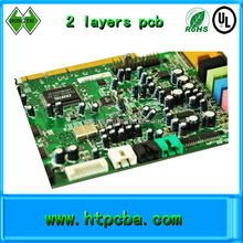 3D printer Electronics Rumba PCB board