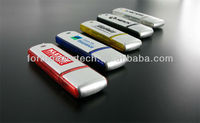 Wholesale alibaba 32gb usb flash custom usb