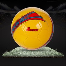 soccer ball material tpu, lovely mini customized pu football