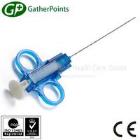 Gun Epidural Biopsy Needle