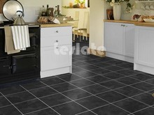 Low and cost-efficient flooring slate price