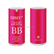 Hot Sale High Quality Water Proof Long Lasting Concealer BB Cream