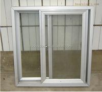 2015 Fashion Aluminium Profile Mirror Glass Window For European Style Single Glazed Win & NZ Fodoudou Aluminium Sliding Window