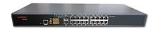 enterprise class managed Gigabit Ethernet switch HY-6216