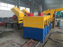 Huahong micro powder grinding mill/used flour mill machines
