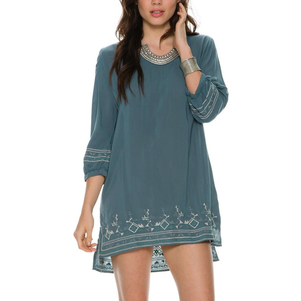 Wholesale Trendy Clothes