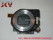 Digital Camera Lens for Kodak M381
