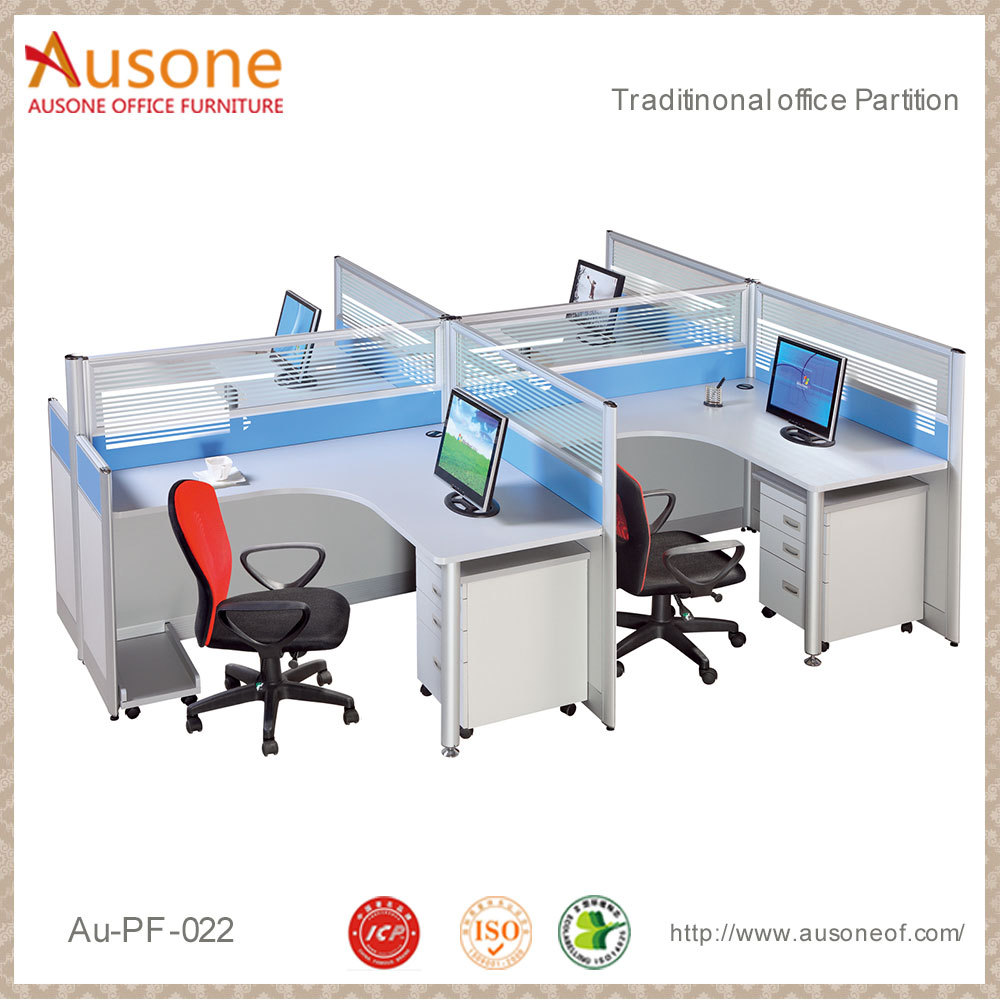 Office Furniture Manufacturer Modern Office Cubicles