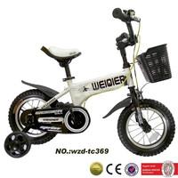 2015 new design kids bike child bike bicycle,bike for kids
