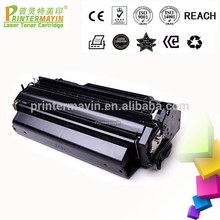 Q92298A Wholesale Price Factory Discount Black Laser Toner Cartridge for use in HP4/4+/5/5M PrinterMayin