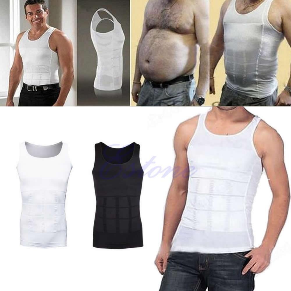 Нижнее белье для похудения 15 фотография