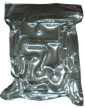 Meat vacuum bag/Cured meat vacuum packing/Food vacuum packing