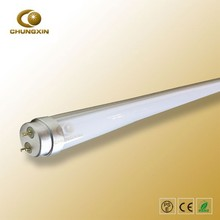 factory direct price t8 led tube 2015 high quality t8 hot tube 2012