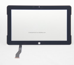 For Samsung XE500 Touch Screen, XE500 Touch
