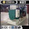 Alibaba China New product 60HZ 365kw generator with low rpm generator alternator for sale