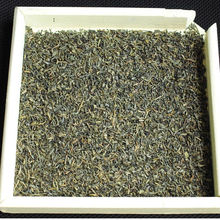 new arrival 4011 chunmee green teas provider with the best price to Africa