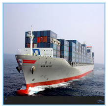Cheapest sea freight rates, sea freight from china to sydney melbourn Australia -----------Allen
