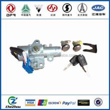3704110 C0100 EQ heavy duty truck parts