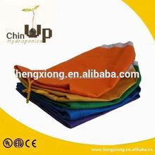 bubble bag hydroponics hanging storage dry net/ hydroponic hash bubble ice bags/ bags ice extraction