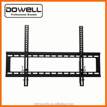 """Plasma tv wall bracket stand for 37""""-70""""screen size"""