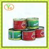 tomato sauce brand, buy tomato paste, pasta sauce manufacturers, halal sauce, pasta sauce manufacturers