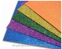 recycle plastic sheet / waterproof 4x8 sheet plastic with eva