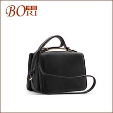 ladies design men's best laptop 2012 cross strap messenger leather bag