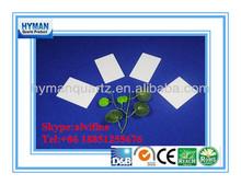 Refractory Ceramic Ball, Alumina Lining Brick, Alumina Lining Tile