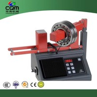 SMBG-3.6 High quality Induction heater for bearings,Induction bearing heater
